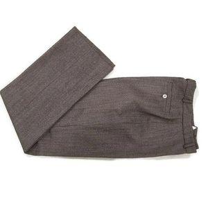 50% if BUNDLE Melanie Lyne Wool Pants sz 6